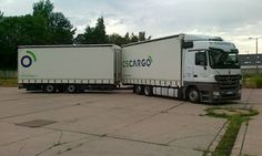 C.S.CARGO a.s. – Sbírky – Google+ Trucks, Signs, Vehicles, Google, Motor Car, Truck, Shop Signs, Car, Vehicle