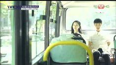 Gikwang - Mnet Wide News 131223 Gikwang Interview for 20's kdrama