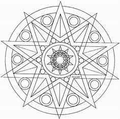 north star-thinking this might be my next tattoo..on back of my neck
