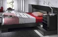 DRG_N_03 #hogar #casa #dormitorio #habitación #Galicia #muebles #style Bedroom, Furniture, Home Decor, Home, Queen Bedroom, Tents, Yurts, Drawers, Decoration Home