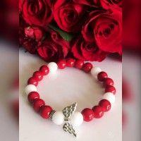 Siker, szerencse, bőség, védőkő Bracelets, Jewelry, Jewlery, Jewerly, Schmuck, Jewels, Jewelery, Bracelet, Fine Jewelry