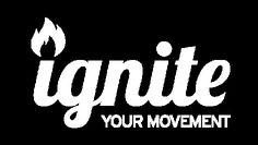 IGNITE Live Event, June 17-20, 2015 San Diego, CA