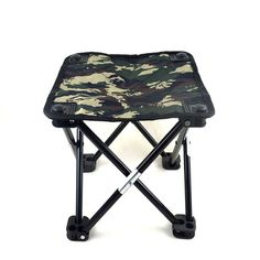New 2016 Camouflage Portable Small Fishing Chair Stool Folding Mini Camping Fishing Tackle Cadeira Large Size 29X29X30CM   Tag a friend who would love this!   FREE Shipping Worldwide   Get it here ---> http://extraoutdoor.com/products/new-2016-camouflage-portable-small-fishing-chair-stool-folding-mini-camping-fishing-tackle-cadeira-large-size-29x29x30cm/