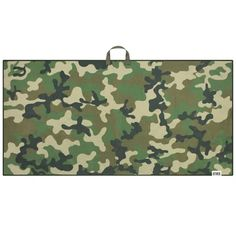 Tour Towels – Uther Golf Towels, Camo, Outdoor Blanket, This Or That Questions, Tours, Prints, Instagram, Design, Camouflage