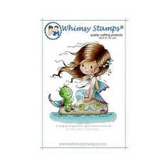 Shelley Wee Stamps available at Little Miss Muffet Stamps.