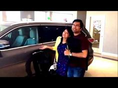 Beaverton Toyota customers review Toyota of Gladstone