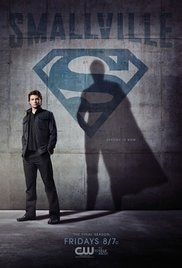 Megavideo Smallville Season 4 Episode 5. A young Clark Kent struggles to find his place in the world as he learns to harness his alien powers for good and deals with the typical troubles of teenage life in Smallville.