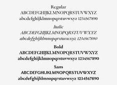 Keller Stencil Typeface on Behance