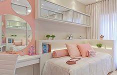 30 Best Velvet Curtains to Luxury Any Room Dream Rooms, Dream Bedroom, Cute Room Decor, Girl Bedroom Designs, Teen Girl Bedrooms, Home Room Design, Home And Deco, Trendy Bedroom, New Room