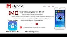 Unlock Iphone Free, Algebra Formulas, Sign Out, Free News, Removal Services, Ipod Touch, A Team, Apple Watch, Tech Hacks