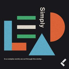 National Leadership Conference | Leadercast 2014