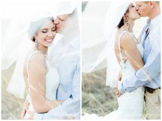 Professional Wedding and Newborn Photographer based in Johannesburg. Abigail is renowned for her Natural and Timeless style and her Newborn and Baby whispering abilities. She specialises in Wedding, Maternity, Newborn, Baby and Family Photography. Family Photography, Wedding Photography, Newborn Photographer, Timeless Fashion, Veil, Studios, Maternity, Romantic, Weddings