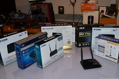The complete guide to home routers, what to get, what to look for, and how to buy. One tip: Its a good investment to buy your own router rather than renting a modem from your ISP.