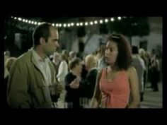 Flores de otro mundo de Icíar Bollaín (película completa) 1999 // (1h40mn) // Origen del acontecimiento: http://elpais.com/diario/1985/01/10/espana/474159601_850215.html