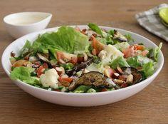 Vegan Challenge: 3 x vegan CLF recept