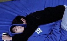 Taekook.Love. Cre: the owner/ as logo