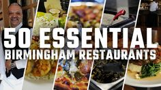 Here is your bucket list for dining in Birmingham. Birmingham Restaurants, Downtown Restaurants, Food Places, Places To Eat, Restaurant Recipes, Cool Restaurant, Birmingham Alabama, Sweet Home Alabama, Afternoon Tea