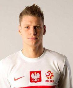 Lukasz Piszczek Pictures at http://www.hdwallcloud.com/lukasz-piszczek-pictures/