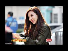 "Nayeon -Twice Group Korean Kpop Idols -Freshy Girls   Idol Cute Girl  - ""SIGNAL "" M/V, Part13 - YouTube"