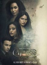Download - the page that shows today's episodes of your favorite TV series on TVseriesPage Charmed Tv Show, All Tv, Today Episode, Full Episodes, Tv Series, Tv Shows, Film, Anime, Movie