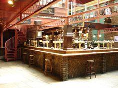 world's end pub camden town - Google'da Ara