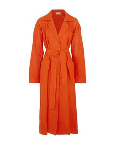 Isa Arfen Women Full-Length Jacket on YOOX. The best online selection of Full-Length Jackets Isa Arfen. Long Sleeve Shirt Dress, Long Sleeve Shirts, Dress Long, Isa Arfen, Coat Sale, Top Designer Brands, Mantel, Fashion Online, Polyvore