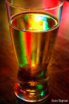 beer hd wallpapers get free top quality beer hd wallpapers for