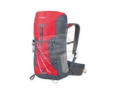 turistický batoh LOAP - PHINEX 40 Backpacks, Bags, Fashion, Handbags, Moda, Fashion Styles, Backpack, Fashion Illustrations, Backpacker