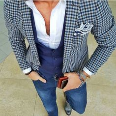 See this Instagram photo by @gentstylepage • 401 likes