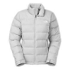 eaee92259d52 White or black Femmes De North Face, La Face Nord, Équipement De Saison  Froide