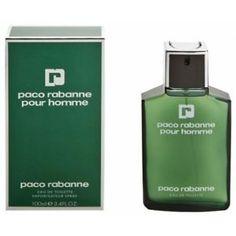 07cb9808880 a parfum paco rabanne homme edt 100ml neuf et sous blister
