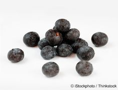 Learn more about acai nutrition facts, health benefits, healthy recipes, and other fun facts to enrich your diet. http://foodfacts.mercola.com/acai.html