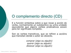 funcins-sintcticas-2-cd-ci-supl by Román Landín via Slideshare