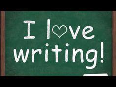http://marketingtwentyone.co.uk/ Business book ghostwriter and writing coach Ginny Carter.