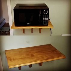 Estante microondas things en 2019 pinterest cocinas muebles de cocina y muebles - Estante microondas ...