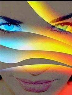 """♥☾☆★¸¸.•*¨*••.¸¸☾☆★¸¸.•*¨*••.¸¸☾☆¸.•*¨*★☆☾ (¯`´♥(¯`´♥.¸ doces ღ☆ღ beijinhos .☾☆¸.•*¨*★☆☾Com amor da Nini ☾☆¸.•*¨*☾♥ ☆★☆┊ ☆┊☆┊☆ ☆┊☆┊☆┊  ♥ ☾ ☆ ★ ♥ """"Paixão é uma infinidade de ilusões que serve de analgésico para a alma. As paixões são como ventanias que enfurnam as velas dos navios, fazendo-os navegar. Outras vezes podem fazê-los naufragar, mas se não fossem elas, não haveriam viagens nem aventuras nem novas descobertas."""""""