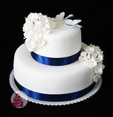 Výsledok vyhľadávania obrázkov pre dopyt torty modre