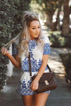 More looks by Hayley Larue: http://lb.nu/hayleylarue  #casual #chic #preppy