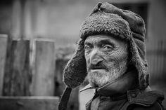 One Lee Jeffries, Documentaries, Portrait Photography, Portraits