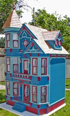 irish dollshouse images - Yahoo!7 Search Results