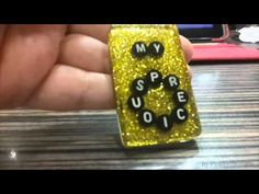 Resin update... 26.08.15 Movie quotes... - YouTube