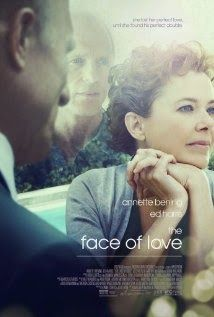 Watch Streamings Movies Films Videos The Face of Love (2013)    HD Free Full Online Now  Movie  Free 2014 Putlocker Videobb Channel Netflix In Hd Hq Download Thriller Wiki  Netflix Dvdrip For Android With Subtitles Wiki Stream2k Vidbux Where Can I Good Quality  on 1channel High Definition In 3gp Letmethis Tv Links xvid Official Trailer Version ios  2k Link Megavideo 1channel.ch Stagevu Android in Theaters dvd English Where Can I Full  Version Shockshare Megashare Ver vf Complet Gratuit…
