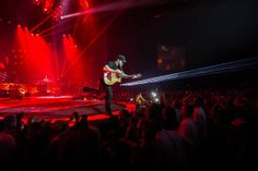 On pinterest zac brown band brown band and zac brown band concert