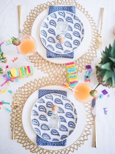 Happy Cinco de Mayo - Fashionable Hostess | Fashionable Hostess