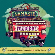Logo Restaurant, Restaurant Design, Office Graphics, Indian Illustration, Mumbai City, Eye Logo, India Art, Dream City, Exhibition Poster