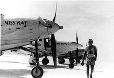 P-39Q 15th FG Gilbert Islands - Works in Progress - LSP Forums