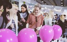 Trends of Beauty 2018 – Graz Trends, Crown, Beauty, Blog, Fashion, Graz, Beleza, Moda, Corona