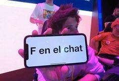 Bts Memes, Funny Memes, Strangers Online, Meme Stickers, Cartoon Memes, Cartoon Art, Spanish Memes, Best Youtubers, Meme Faces