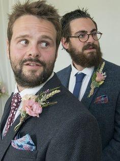 _SR21314s Rustic Weddings, Wedding Gallery, Wedding Flowers, Bridal Flowers