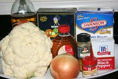 soups on Pinterest | Mulligatawny Soup, Mulligatawny and Gazpacho